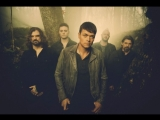 3 Doors Down - Here Without You- Здесь без тебя