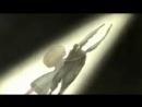 Идиоты и ангелы (Билл Плимптон, 2008)