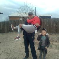Иван Спиридонов