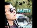 SMITTY XATTAB wmv
