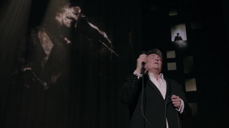 KD.Lang.Hallelujah Hommage a Leonard Cohen (2017) (HQ)720p HDTV