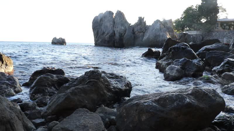 Chekhovs bay
