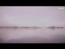 W. P. Alex Remark - Pyramid (Aquatic Version) HD.mp4