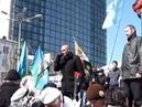 Алексей Мозговой: Юго-Восток Украины - это Россия! · coub, коуб