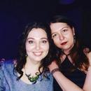 Елизавета Сентебова фото #24
