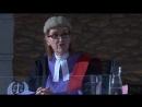 Hollyoaks episode 1.3427 (2012-09-11) NN