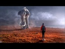 Ticon We Are the Mammoth Hunters Invisible Reality Remix ᴴᴰ