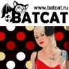 Batcat.ru - магазин подарков