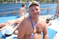Андрей Дурнев, Серпухов, id110002764