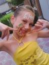Юлия Бондаренко фото #43