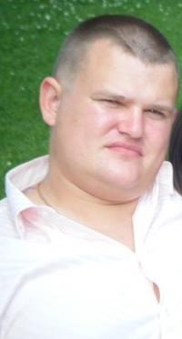 Александр Александрович, 2 ноября , Санкт-Петербург, id6955445