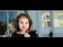 Видеоролик - презентация для юной Рязанской красавицы Сони Эркли. Режиссер Артём Буценко