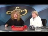 Алла Пугачёва и Николай Басков на «Радио Алла» (16.11.2007)