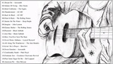 Acoustic Rock Classic Best Classic Rock Songs