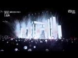 [PERF] 180524 BTS - FIRE @ BTS COMEBACK SHOW | HIGHLIGHT REEL