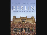 Barclay James Harvest - A Concert For The People(Berlin) 1980