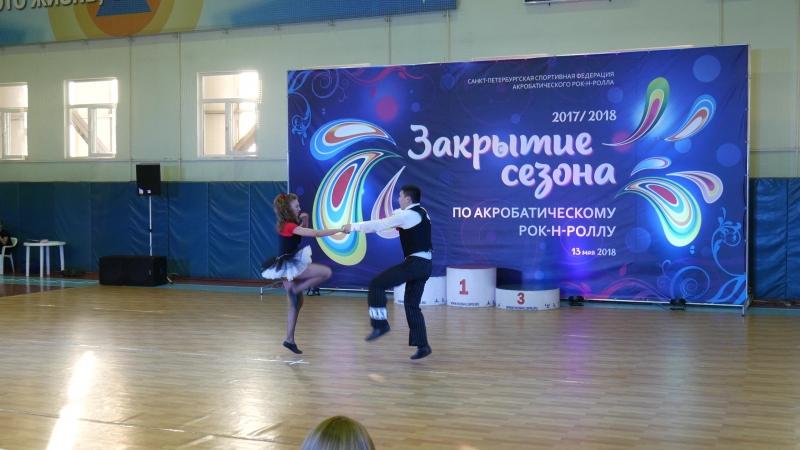 лиджиев