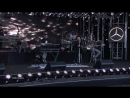 Linkin Park - One More Light Live on Jimmy Kimmel
