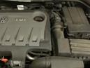 Преступление и наказание Volkswagen: концерн обвиняют в новом дизельгейте - Россия Сегодня