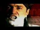 054 Бригада С ДДТ Чайф Бутусов Кинчев ФСкляр - Все это рок-н-ролл ALEXnROCK