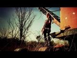 Black Stone Cherry - White Trash Millionaire
