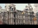 США, Филадельфия. Пенсильвания. Часть 1