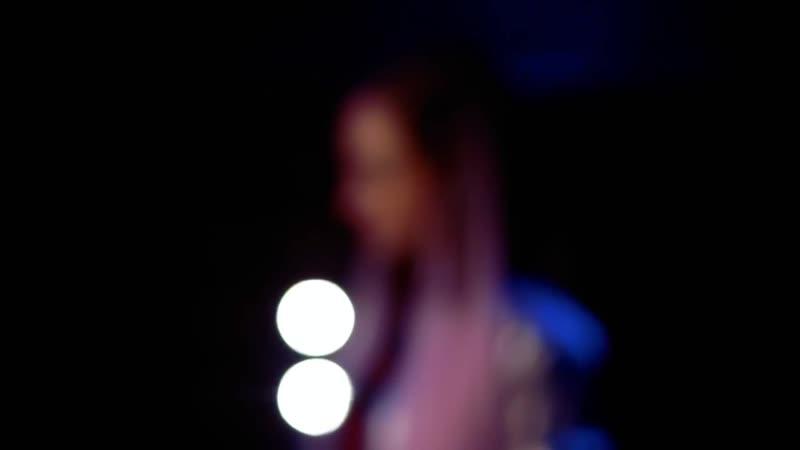 Мальбэк ft. Сюзанна - Гипнозы - Газировка - Black bacardi (mush up cover by Milana Tsoroeva).mp4