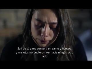 Kara sevda♥ escena final💔😢 bölüm 74 🇹🇷.mp4