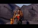 Epic Sax Dukenukem [SFM]