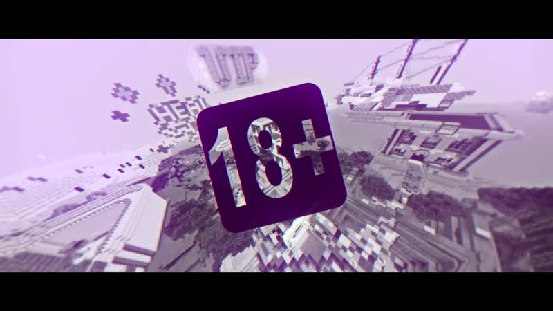 ➡ IP: planet-pe.ru | Порт: 19132 | Версия 1.1.x