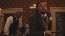 Продано! Человеку с необыкновенной бородой и самым обыкновенным нигером! Джанго освобожденный (2012)