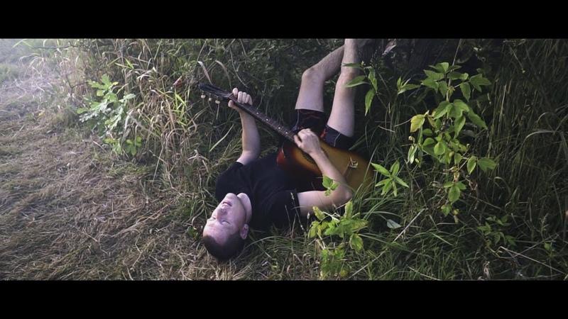 Bulbasaury - Desperado