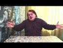 СВОИМИ РУКАМИ - МОРОЖЕННОЕ Своими руками RED21 RED 21 Приколы РЕД21 РЕД 21 Треш ютуб Песни Видео youtube бо