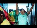 МАТЧ ТВ x UMA2RMAN - Всенафутбол Чемпионат мира 2018