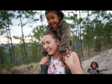 Виктория, русский врач из Гватемалы