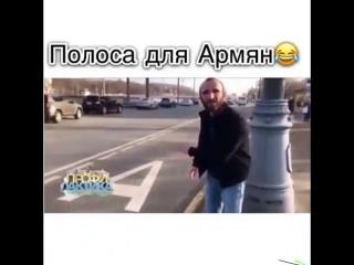 Для тех кто только приехал в Москву