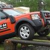 Клуб владельцев Land Rover Discovery D3 ,D4 .