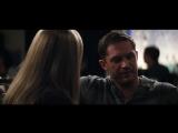 Venom - Trailer (HD-VHS)_new
