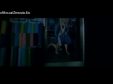 asian_erotic_movie_collection2.FLV.mp4