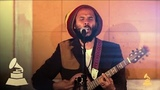 So Much Trouble In The World - Ziggy Marley live performance GRAMMYs
