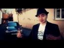 (output009)Hip Hop - Анти Тест Драйв (BAZAVA REMIX) - Выпуск 2