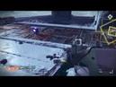 Destiny 2 НФ престиж в соло ласт Шпиндель против Векса
