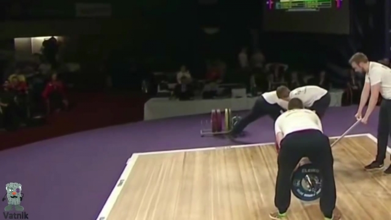 Мы не забудем эту олимпиаду =