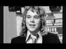 Markku Aro Älä Lähde Rakkain 1972