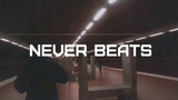 Рэп минус 2018 INSTRUMENTAL BEATS Underground Лирика #3
