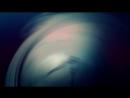 AMV Bankrupt Bestamvsofalltime Anime MV ♫