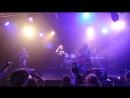 группа Легион - Лунный свет (Glastonberry 22.09.2018)