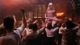 из фильма Грязные танцы
