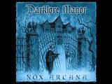 Nox Arcana - Darkness Immortal