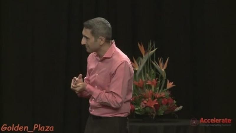 Eben Pagan Accelerate - Strategic Marketing Summit - Session 02GP@FB.320p.x264.aac
